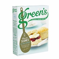Image for Greens Classic Scones Mix 280g