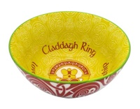 Image for Claddagh Ring 11cm Clara Bowl