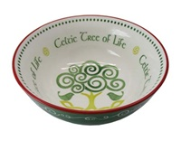 Image for Tree of Life 14cm Clara Bowl