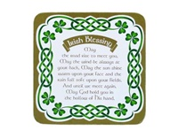 Image for Irish Blessing