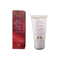 Image for Irish Organics Body Cream