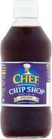 Image for Chef Chip Shop Vinegar 284 g