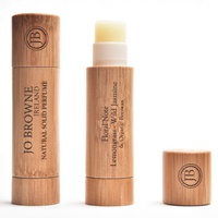 Jo Browne Floral Note Natural Solid Perfume