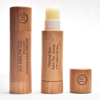 Jo Browne Oriental Note Natural Solid Perfume
