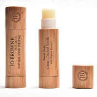 Jo Browne Sweet Note Natural Solid Perfume