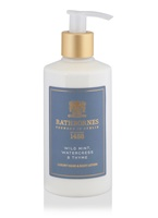 Image for Rathborne 1488 Wild Mint, Watercress and Thyme Luxury Hand and Body Lotion