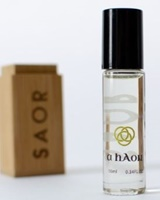 Saor Perfume ahAon 10ml