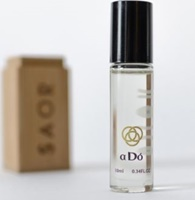 Image for Saor Perfume a Do10ml
