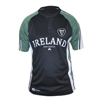 Image for Croker Performance Rugby Jersey