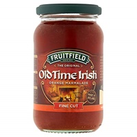 Image for Fruitfield Old Time Irish Fine Cut Marmalade 454 g