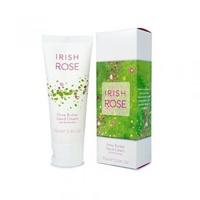 Image for Irish Rose Shea Butter Hand Cream 75 ml