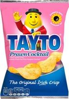 Image for Tayto Prawn Cocktail 45 g