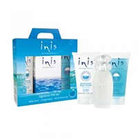 Image for Inis Signature 3-Piece Gift Set