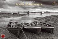Image for Irish Moments Calendar 2021