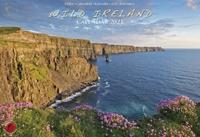 Image for Wild Ireland Calendar 2021