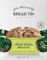 Image for McCambridge Soda Bread Mix 360 g