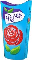 Image for Cadbury Roses Chocolates 290g