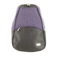 Image for Mucros Weavers Pocketbook Colleen Bag