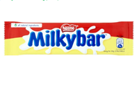 Image for Milky Bar Medium 25 g
