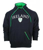 Image for Ireland Long Sleeve Hoody