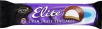 Image for Bolands Elite Tea Cake