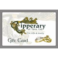 Image for Tipperary Gift Card $100.00