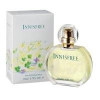 Innisfree Perfume 50ml