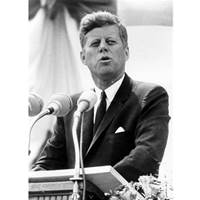 Image for 1960-68 - Historic Speeches
