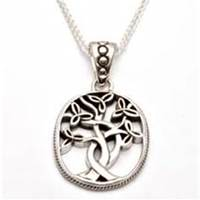 Image for Keith Jack Sterling Tree of Life