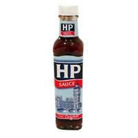 Image for HP The Original Sauce 255g