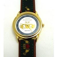Image for Irish Claddagh Watch