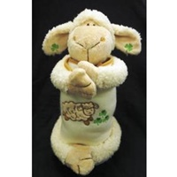 Image for Little Lamb Buddy