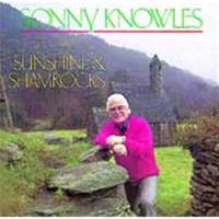 Image for Sunshine and Shamrocks - Sonny Knowles