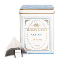 Image for Harney and Sons Ceylon Tea