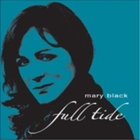 Image for Mary Black Full Tide