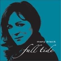 Image for Mary Black Full Tide
