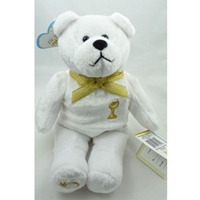 Image for First Communion Bear