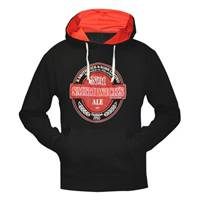 Image for Smithwicks Label Pullover Hoodie