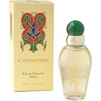 Image for Connemara Perfume 50ml
