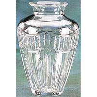 "Image for Waterford Crystal Pompeii 8"" Vase"