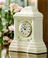 Image for Belleek Cashel Clock