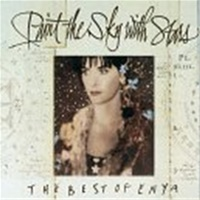 Image for Paint The Sky With Stars Enya