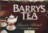 Image for Barrys Classic Blend 80 bags