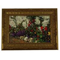 "Image for ""Irish Wildflowers"" Edmund Sullivan"