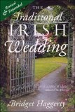 Image for The Traditional Irish Wedding Book