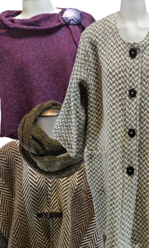 Tipperary Irish Clothing