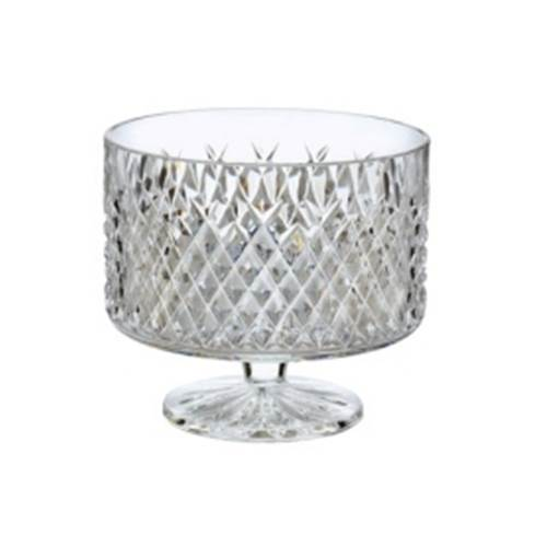 Image for Waterford Alana Crystal 5