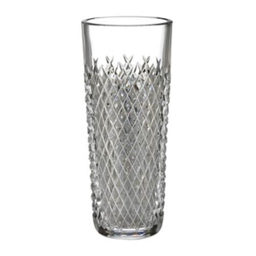 Image for Waterford Alana Crystal 10