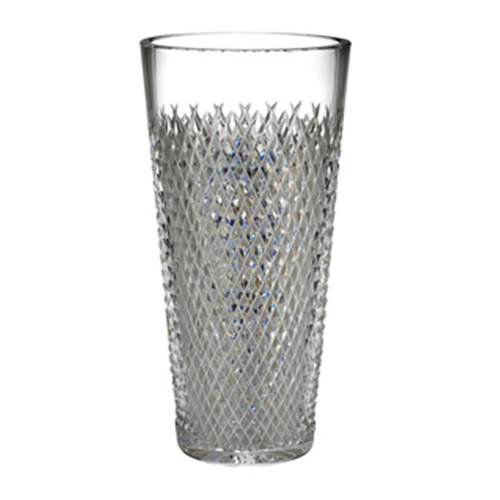 Image for Waterford Alana Crystal 12